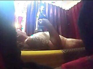 jav  naughty   porn movies