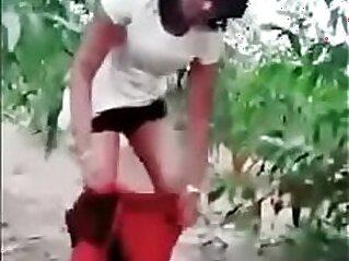jav  hindi porno  ,  india  ,  tamil   porn movies