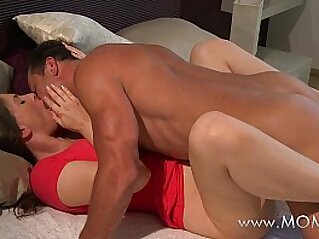 jav  husband  ,  italian  ,  mature   porn movies