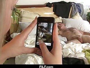 jav  cumshot  ,  daddy  ,  facial   porn movies