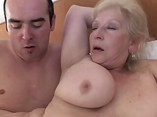jav  hairy cunt  ,  mature  ,  MILF   porn movies