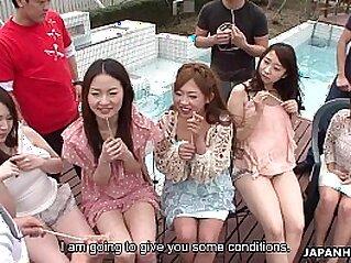 jav  chinese tits  ,  fingering  ,  hardcore   porn movies