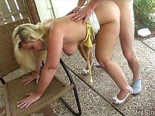 jav  dick  ,  giant titties  ,  huge asses   porn movies