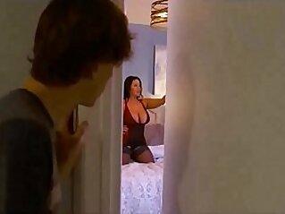jav  cougar  ,  daddy  ,  dick   porn movies