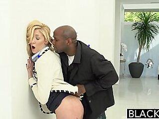 jav  big dick  ,  black  ,  blonde   porn movies