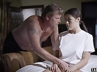 jav  daughter  ,  fat  ,  father   porn movies