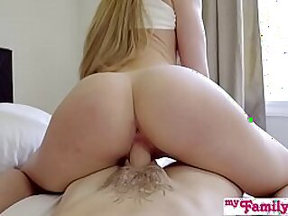 jav  creampie  ,  cum  ,  doggy   porn movies