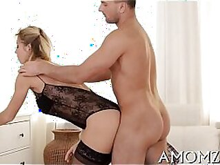 jav  nasty  ,  perfect  ,  pussy   porn movies
