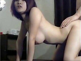 jav  vietnamese   porn movies