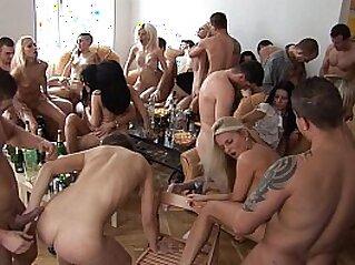 jav  friend  ,  hardcore  ,  HD ASIANS   porn movies