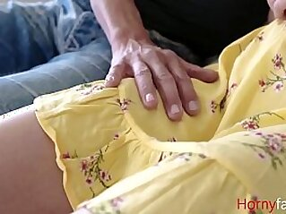 jav  father  ,  hardcore  ,  mature   porn movies