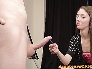 jav  domination  ,  dominatrix  ,  fetish   porn movies