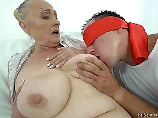 jav  fat  ,  grandma  ,  granny   porn movies