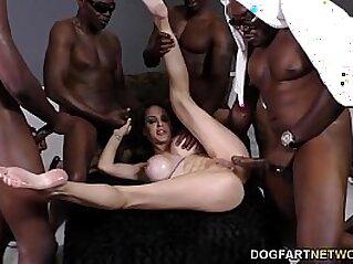 jav  black  ,  dick  ,  doggy   porn movies